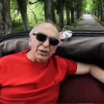 """Predstavljamo: Nedžad Maršić """"Tjeraj vjetre"""" (VIDEO)"""