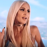 Sara Reljić zapjevala na romskoj svadbi i napunila se devizama