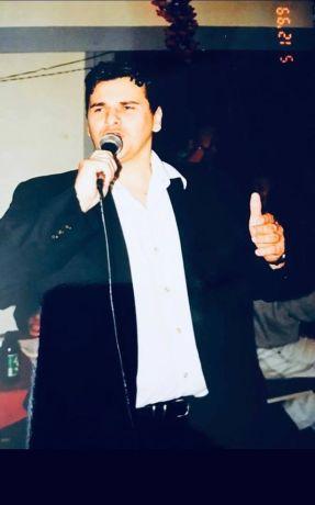 """NEZABORAVAN PERIOD-U najpoznatijem restoranu """"Sirena"""" u Melburnu 1999.godine"""