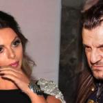 Sonja Vuksanović i Aca Lukas se pomirili?!