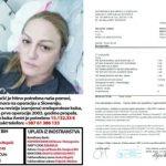 PJEVAČICA MORA NA HITNU OPERACIJU KUKA: Pomozimo da Amira Mujačić ponovo stane na svoje noge
