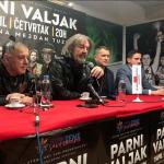 Aki Rahimovski: Tuzlacima pripremamo nezaboravan koncert