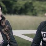 "Predstavljamo novi spot: Fazla i Moni ""Voljeni se ne rastaju"" (VIDEO)"