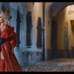"PREMIJERA: Indira Forza ""Greška u genu"" (VIDEO)"
