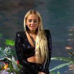 Zadrugar tvrdi da Luna nije otpjevala svoju novu pjesmu