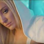 Luna Đogani objavila prvu pjesmu, ali evo šta se dešava sa njenom karijerom pjevačice!?