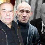 Šaban je ipak OVO ostavio svom sinu, a sada je jasno i zašto Robert nije postao član porodice Šaulić!