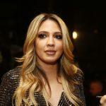 Milica Todorović krije da je u vezi sa poznatim glumcem?