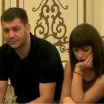 Ivan Marinković upao u bolnicu kod sina: Marija ga napala!