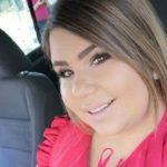 ISPOVIJEST TAKMIČARKE ZVEZDA GRANDA: Izbačena sam zbog svoje kilaže