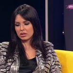 Rođaka Tanje Savić otkriva šta je smetalo Dušanovoj porodici