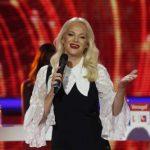 Ilda Šaulić poručuje da je loš period ostavila iza sebe i otkriva koju Šabanovu pjesmu najviše voli