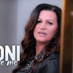 """EKSKLUZIVNA PROMOCIJA: Moni """"Krive me"""" (VIDEO)"""