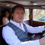 """EKSKLUZIVNA PROMOCIJA: Osman Hadžić """"Vjenčanica"""" (VIDEO)"""