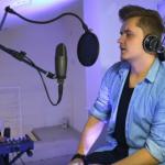 """EKSKLUZIVNA PROMOCIJA: Beni """"Ako umrem sad""""(Live)"""