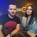 Eka i Belma ukrstili glasove: Uskoro zajednički cover sniman sa ekipom Mass Covers