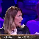 Natalija Trik FX molila Anabelu da spasi Lunu iz Zadruge, a dobila je šok odgovor