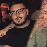 Đani ogorčen na Darka Lazića i Andreanu Čekić