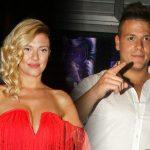 Sloba Radanović otkrio da je Kija burno odreagovala nakon što je dobio ponudu za posao!