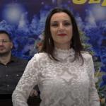 Publika Irenu nagradila velikim brojem pregleda njenih pjesama na youtube