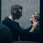"EKSKLUZIVNA PROMOCIJA: Ivan Stanić ""Biser"" (VIDEO)"