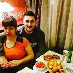 Miljana Kulić progovorila o trudnoći, pa šokirala izjavom o Zoli! (VIDEO)