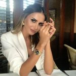 """Emine Jahović: """"Ostala sam bez oca, nisam imala šta da jedem!"""""""