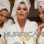 "PREMIJERA: Hurricane ""Folir'o"" (VIDEO)"