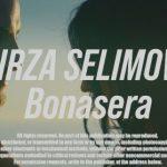 """STIŽE """"BONASERA"""": Mirza Selimović snimio spot u Los Anđelesu"""