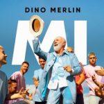 Nova pjesma Dine Merlina prva u trendingu, rušio sve rekorde slušanosti