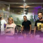 """Amar Gile na Kalmanu LIVE: """"Spremne dvije nove pjesme, razmišljam i o koncertu u Sarajevu"""""""