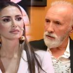 """DINO MERLIN PORUČIO EMINI JAHOVIĆ: """"Posao pjevačice nije za tebe!"""""""