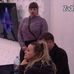 Miljana odustaje od poligrafa i najavljuje tužbe (VIDEO)