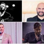 Hiljade muzičara u BiH traži alternativne poslove da bi prehranili porodice