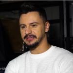 Emir Đulović: Jelena Karleuša je posebna, unikatna